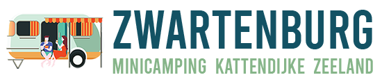 Minicamping Zwartenburg | Kattendijke Zeeland Logo